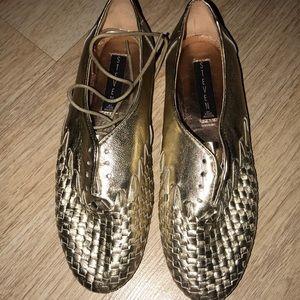 Steve Madden Women shoes size 9